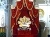 san-pantaleone-2007-conchiglie-rosso-antico-frange-antiche